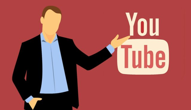Раскрутка видео на Ютубе: SEO чек-лист