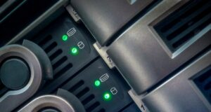 SSD или HDD: что лучше выбрать