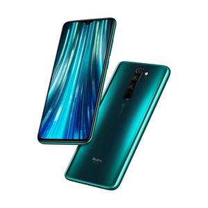 Рейтинг смартфонов 2019 года : цена / качество