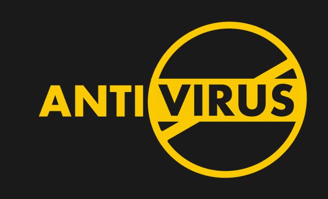 Лучший антивирус на андроид
