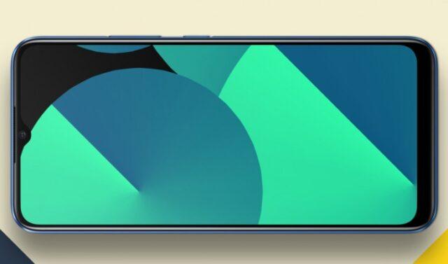 Анонсирован Realme C15: характеристика смартфона