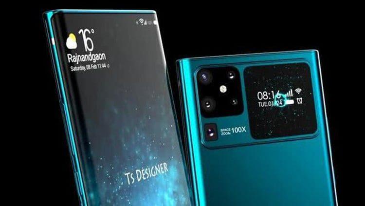 Самые ожидаемые смартфоны 2020: iPhone 12 и другие новинки