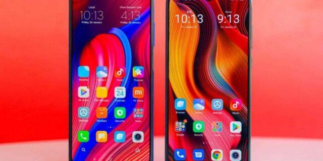 Простой способ увеличить автономность смартфонов Xiaomi