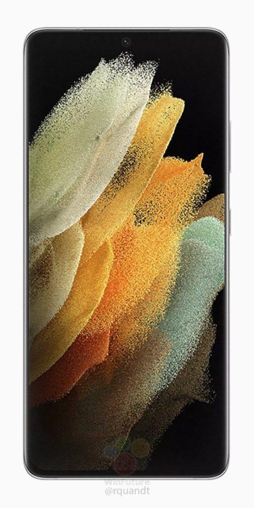 Samsung Galaxy S21 - характеристики и дата выхода